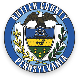 Butler County Pennsylvania