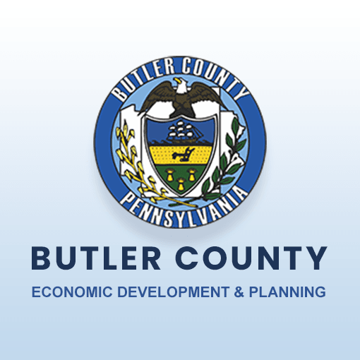 Butler County Planning and Economic Development